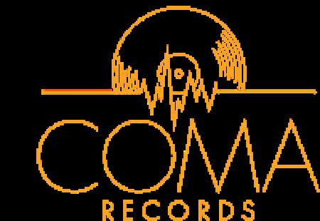 Coma Records